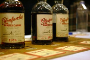 glenfarclas-whiskies
