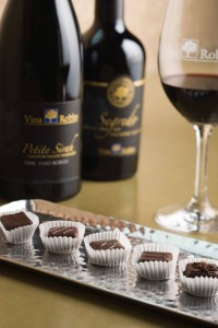 Wine_and_Chocolate_Pairing