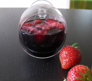 strawberry_wine